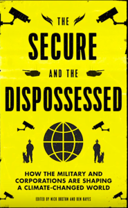secure-disposessed