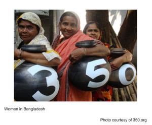 350-bangladesh