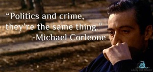politics-and-crime-theyre-the-same-thing